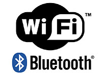 Wifi bluetooth logo 200.jpg
